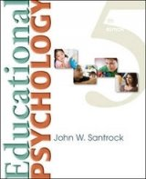 Educational Psychology, 5th ed.