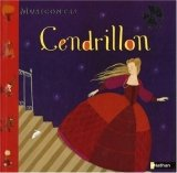 Cendrillon & CD