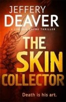 The Skin Collector - akce HB