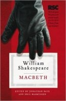 Macbeth: The RSC Shakespeare