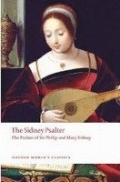 THE SIDNEY PSALTER: The Psalms of Sir Philip and Mary Sidney