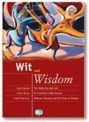 ELI CLASSICS - Wit and Wisdom
