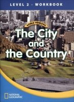 WORLD WINDOWS 2 THE CITY AND THE COUNTRY WORKBOOK