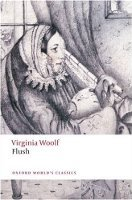 FLUSH (Oxford World´s Classics New Edition)