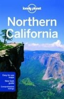Northern California (Lonely Planet)