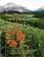 Plant Physiology and Development, 6th Ed.