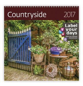 Countryside LP12-17