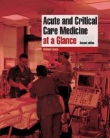 Acute and Critical Care Medicine at Glance