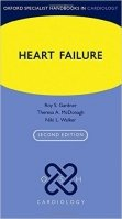 Heart Failure, 2nd Ed.