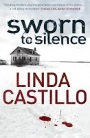 Sworn to Silence (Kate Burkholder 1)