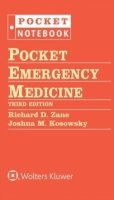 Pocket Emergency Medicine, 3th ed.