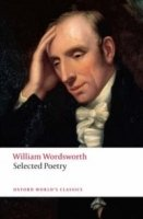 SELECTED POETRY (Oxford World´s Classics)