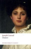 CHANCE (Oxford World´s Classics New Edition)