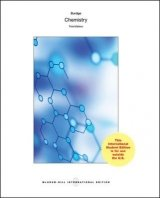 Chemistry, 3th ed.