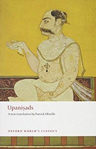 UPANISADS (Oxford World´s Classics New Edition)