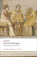 SELECTED DIALOGUES (Oxford World´s Classics New Edition)