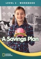 WORLD WINDOWS 3 A SAVINGS PLAN WORKBOOK