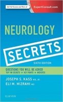 Neurology Secrets, 6th Ed.
