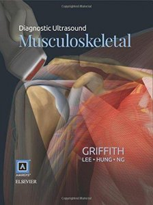 Diagnostic Ultrasound: Musculoskeletal