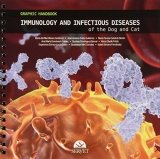 Graphic handbook immunology and infectious diseases of the dog and cat