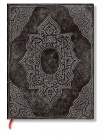 Paperblanks Concordia Ultra Unlined