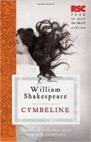 Cymbeline: The RSC Shakespeare