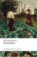 THE RAINBOW (Oxford World´s Classics New Edition)