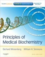 Principles of Medical Biochemistry