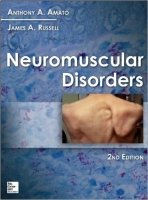 Neuromuscular Disorders, 2nd Ed.
