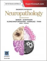 Diagnostic Pathology: Neuropathology, 2nd Ed.