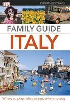 Italy, Family Guide (EW) 2012