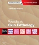 Weedon's Skin Pathology, 4th ed.