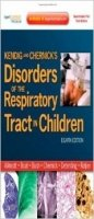 Disorders of Respiratory Tract in Children 8th Ed.