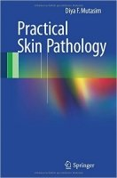 Practical Skin Pathology