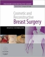 Cosmetic and Reconstructive Breast Surgery