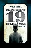 Department 19: Utajená mise