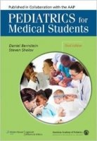 Pediatrics for Medical Students 3rd Ed.