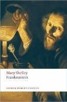 FRANKENSTEIN (Oxford World´s Classics New Edition)