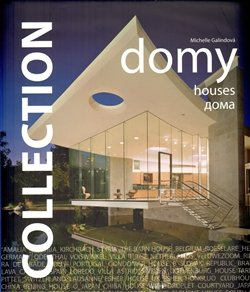 Collection Domy
