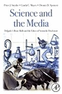 Science and Media