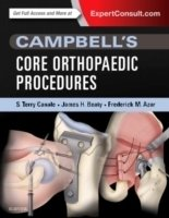 Campbell's Core Orthopaedic Procedures