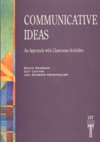 COMMUNICATIVE IDEAS