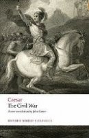 THE CIVIL WAR (Oxford World´s Classics New Edition)