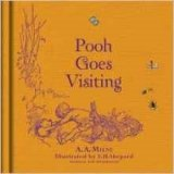 Winnie-the-Pooh: Pooh Goes Visiting