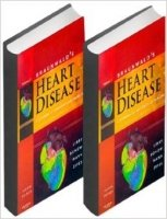 Braunwald´s Heart Disease 2vol. set /sleva/