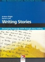 THE RESOURCEFUL TEACHER SERIES: WRITING STORIES