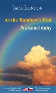 Na konci duhy / At the Rainbow's End