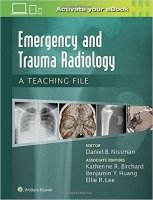 Emergency and Trauma Radiology