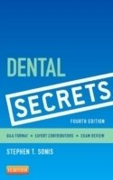 Dental Secrets, 4th Ed.