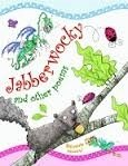 Jabberwocky (Poetry Treasury)